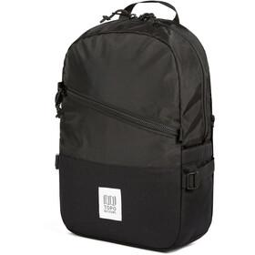 Topo Designs Standard Plecak, czarny